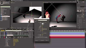aftereffects_8